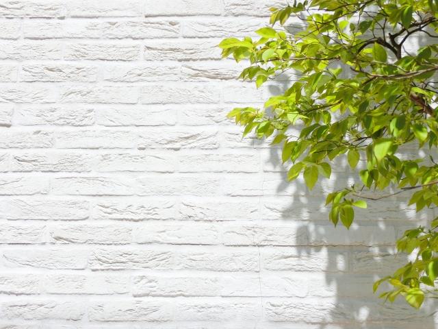 平屋にかかる外壁の費用