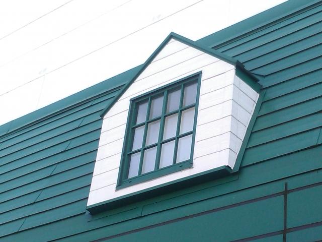 平屋にかかる屋根工事の費用